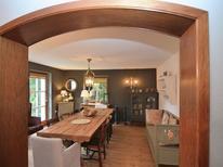 Ferienhaus 1221122 für 12 Personen in Winterberg-Neuastenberg