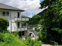 Ferienwohnung 1221128 für 3 Personen in Willingen