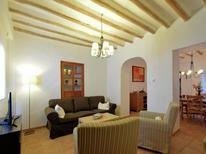 Ferienhaus 1221131 für 6 Personen in Rute