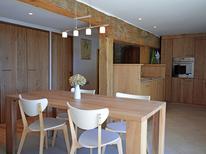 Vakantiehuis 1221143 voor 4 personen in Alzonne