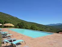 Vakantiehuis 1221144 voor 7 personen in Prunet-et-Belpuig