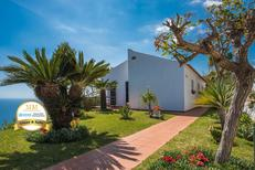 Holiday home 1221150 for 8 persons in Canico