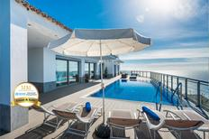 Holiday home 1221153 for 6 persons in Calheta