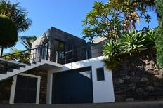 Holiday home 1221156 for 6 persons in Funchal