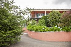 Holiday home 1221161 for 6 persons in Santa Cruz