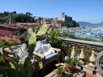 Holiday apartment 1221212 for 2 persons in Lerici