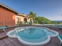 Ferienwohnung 1221245 für 3 Personen in Sant'Angelo in Vado