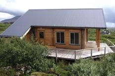 Holiday home 1221313 for 4 persons in Laugarvatn