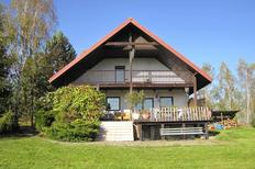 Holiday home 1221324 for 9 adults + 1 child in Bogaczewo