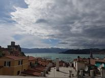 Holiday apartment 1221333 for 4 persons in Lerici