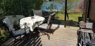 Holiday home 1221343 for 2 persons in Jesendorf