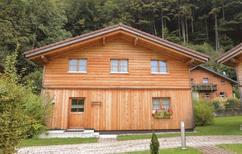 Vakantiehuis 1221382 voor 10 personen in Sankt Anton im Montafon