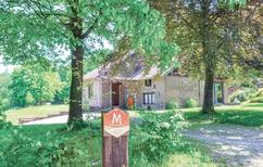 Holiday home 1221383 for 10 persons in Beauraing