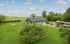Dom wakacyjny 1221388 dla 6 osób w Elkenøre