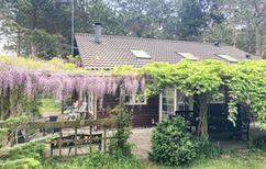 Ferienhaus 1221392 für 6 Personen in Hyldtofte Østersøbad