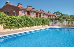 Ferienhaus 1221405 für 7 Personen in Calella