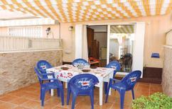 Ferienhaus 1221410 für 6 Personen in Costa del Zefir