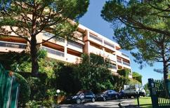 Holiday apartment 1221414 for 4 persons in Saint-Laurent-du-Var