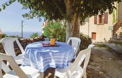 Holiday apartment 1221426 for 4 persons in Calcatoggio