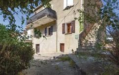 Appartement 1221426 voor 4 personen in Calcatoggio
