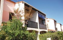 Holiday apartment 1221430 for 6 persons in Argelès-Plage
