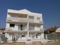 Appartamento 1221442 per 4 adulti + 2 bambini in Rovigno