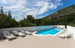 Studio 1221481 for 7 persons in Cavtat