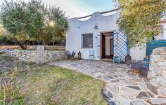 Ferienhaus 1221700 für 8 Personen in Oliena