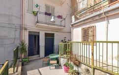 Appartamento 1221705 per 2 adulti + 2 bambini in Licata