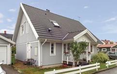 Ferienhaus 1221753 für 6 Personen in Ronneby