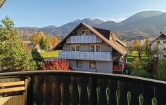 Studio 1221764 for 6 persons in Bohinj