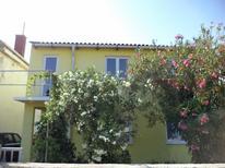 Appartement de vacances 1221774 pour 6 personnes , Vir