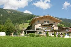 Holiday apartment 1221777 for 19 persons in Bramberg am Wildkogel
