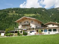 Ferienwohnung 1221777 für 19 Personen in Bramberg am Wildkogel