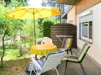 Dom wakacyjny 1221819 dla 3 osoby w Schwarz