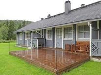 Ferienhaus 1221864 für 6 Personen in Nilsiä