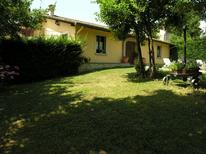 Holiday home 1221924 for 7 persons in Pilarciano
