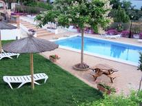 Vakantiehuis 1221953 voor 6 personen in Priego de Córdoba