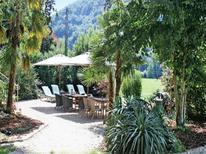 Ferienhaus 1221959 für 12 Personen in Pissebouys