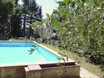 Ferienhaus 1221967 für 5 Personen in Pulicciano