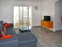 Ferienhaus 1222010 für 4 Personen in La Tranche-sur-Mer