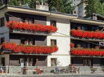 Holiday apartment 1222012 for 4 persons in Valtournenche