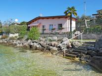 Holiday home 1222014 for 4 persons in Brenzone