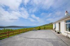 Holiday home 1222040 for 7 persons in Clifden