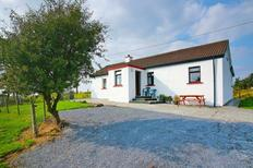Holiday home 1222041 for 5 persons in Doonreaghan