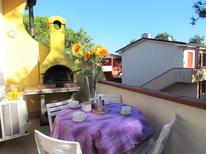 Holiday apartment 1222079 for 6 persons in Bibione