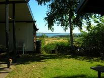 Holiday home 1222090 for 6 persons in Knebel