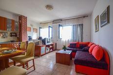 Rekreační byt 1222245 pro 4 osoby v Supetar