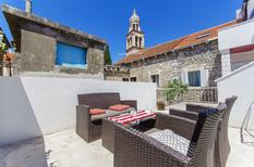 Holiday apartment 1222263 for 4 persons in Vela Luka