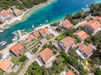 Holiday home 1222264 for 6 persons in Vela Luka